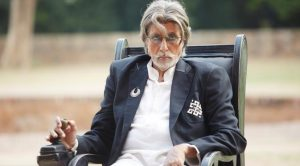 Amitabh Bachchan Bio, Height, Weight, Age, Family, Wife And Facts - 046423100 1452853168 4 300x166