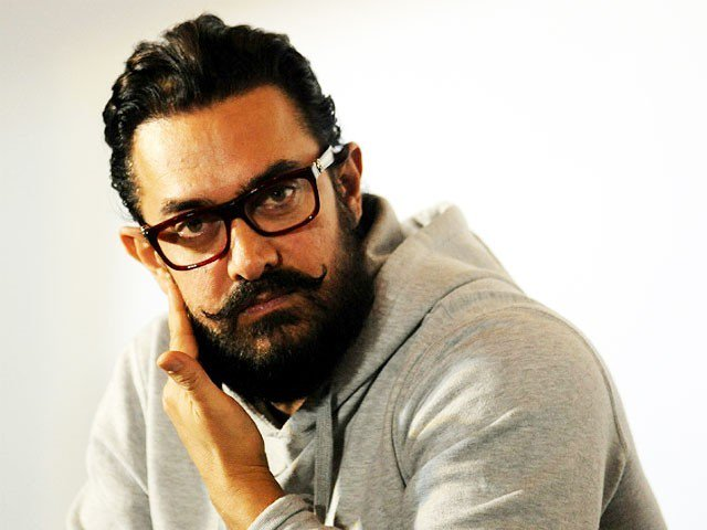 Aamir Khan Bio, Height, Weight, Age, Family, Girlfriend And Facts - 1453865 aamir 1499585240 103 640x480