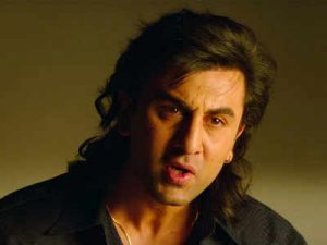 Ranbir Kapoor Height, Weight, Age, Wiki, Wife, Biography, Family, Affairs Bio, Girlfriend And Facts - 64897511 300x225