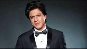 Shah Rukh Khan Bio, Height, Weight, Age, Family, Girlfriend And Facts - 651931 shah rukh khan 300x169