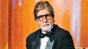 Amitabh Bachchan Bio, Height, Weight, Age, Family, Wife And Facts - 679242 662828 605236 520453 amitabh bachchan 111716 300x169