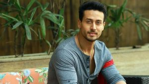 Tiger Shroff Bio, Height, Weight, Age, Family, Girlfriend And Facts - 7fe363bc 52b8 11e8 96b3 108223915881 300x169