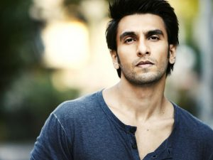 Ranveer Singh Height, Weight, Age, Wife, Wiki, Biography, Family Bio, Girlfriend And Facts - A424064 gal 20180122150535 300x225