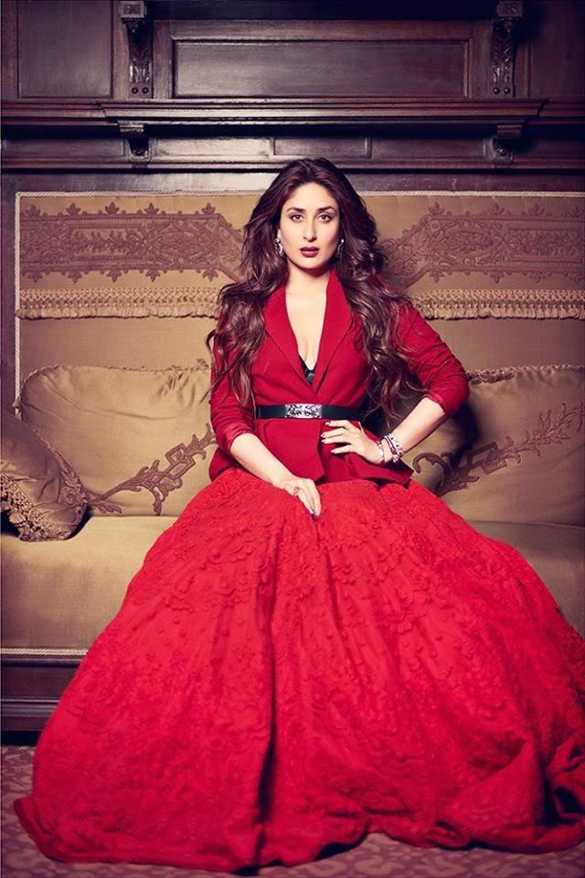 Kareena Kapoor Bio, Height, Weight, Age, Family, Boyfriend And Facts - Kareena Kapoor HD 5