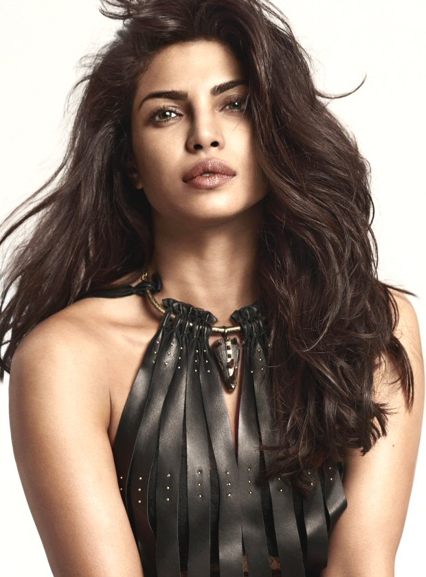 Priyanka Chopra Bio, Height, Weight, Age, Family, Boyfriend And Facts - Priyanka Chopra begins prep for her next Hindi film with Shonali Bose titled The Sky Is Pink