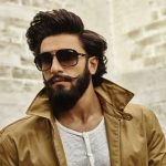 Ranveer Singh Height, Weight, Age, Wife, Wiki, Biography, Family Bio, Girlfriend And Facts - WOW Ranveer Singh gets a train named after him in Switzerland 006 150x150