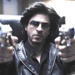 Shah Rukh Khan Bio, Height, Weight, Age, Family, Girlfriend And Facts - a treat for srks fans king khan to return as the charming villain in don 3 a324934ca378e79cf36baff4e09d7104 150x150