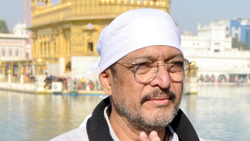 amritsar obeisance hindustan january amritsar bollywood january aea6b01a f934 11e7 95e6 04e0a17510b6