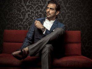 Arjun Rampal Bio, Height, Weight, Age, Family, Girlfriend And Facts - arjun rampal 300x225