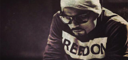 Bohemia Bio, Height, Weight, Age, Family, Girlfriend And Facts - bohemia 520x245