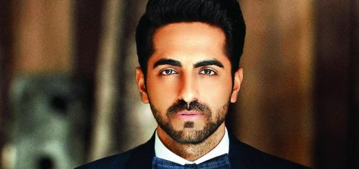 Ayushmann Khurrana Bio, Height, Weight, Age, Family, Girlfriend And Facts - dc Cover d6j6d95gh4qmia611s8us42bc3 20170424231905.Medi  520x245