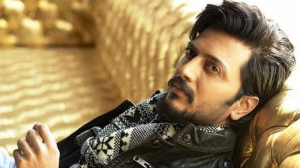 Riteish Deshmukh Bio, Height, Weight, Age, Family, Girlfriend And Facts - dc Cover lrcluem8gi4ktr6ps9sk6j92o4 20160201121840.Medi  300x168
