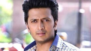 Riteish Deshmukh Bio, Height, Weight, Age, Family, Girlfriend And Facts - maxresdefault 300x169
