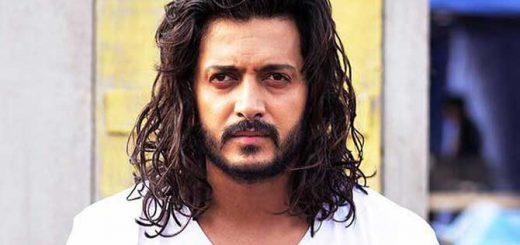 Riteish Deshmukh Bio, Height, Weight, Age, Family, Girlfriend And Facts - riteish deshmukh 1502359577 520x245