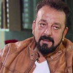 Sanjay Dutt Height, Weight, Age, Wife, Family, Wiki, Bio, Family, Girlfriend And Facts - sanjay dutt 150x150