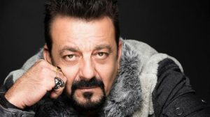 Sanjay Dutt Height, Weight, Age, Wife, Family, Wiki, Bio, Family, Girlfriend And Facts - sanjay dutt 3 300x168