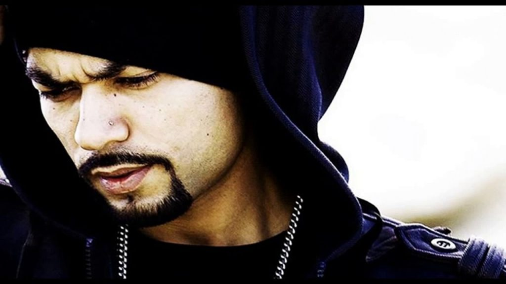 Bohemia Bio, Height, Weight, Age, Family, Girlfriend And Facts - x720 Y02 1024x576