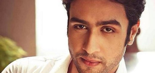Adhyayan Suman Bio, Height, Weight, Age, Family, Girlfriend And Facts - 1 57 520x245
