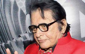Manoj Kumar 300x192