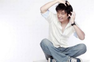 Meiyang Chang Bio, Height, Weight, Age, Family, Girlfriend And Facts - Meiyang Chang Facts 300x200