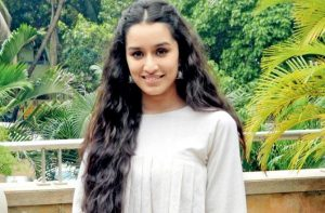 Shraddha Kapoor Bio, Height, Weight, Age, Family, Boyfriend And Facts - Shraddha Kapoor 2 300x197