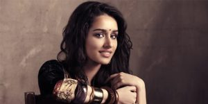 Shraddha Kapoor Bio, Height, Weight, Age, Family, Boyfriend And Facts - Shraddha Kapoor 5 300x150