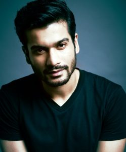 Sunny Kaushal Bio, Height, Weight, Age, Family, Girlfriend And Facts