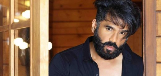 Sunil Veerappa Shetty Bio, Height, Weight, Age, Family, Girlfriend And Facts - actor sunil shetty 0b6a3b94 d7f0 11e6 a260 7aa04c68bc63 520x245