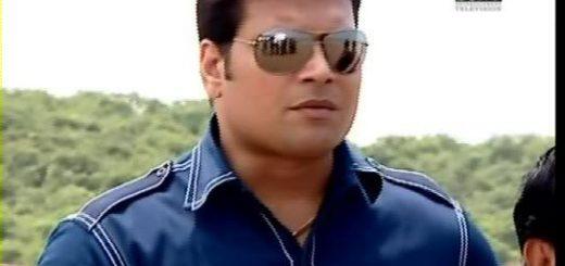 Dayanand Chandrashekhar Shetty Bio, Height, Weight, Age, Family, Girlfriend And Facts - dba360ade2970b34f3749d0dd86b19e4 520x245