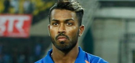 Hardik Pandya Bio, Height, Weight, Age, Family, Girlfriend And Facts - dc Cover sntr8hqkktuivi10igc2015g33 20180322161322.Medi  520x245