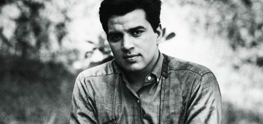 Dharmendra Singh Deol Bio, Height, Weight, Age, Family, Girlfriend And Facts - dharmendra birthday best roles 759 520x245