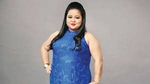Bharti Singh Bio, Height, Weight, Age, Family, Boyfriend And