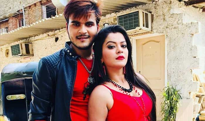 Arvind Akela 'Kallu' Bio, Height, Weight, Age, Family, Girlfriend And Facts - ftduueyt1 copy