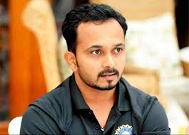 Kedar Mahadav Jadhav Bio, Height, Weight, Age, Family, Girlfriend And Facts - images 4 2
