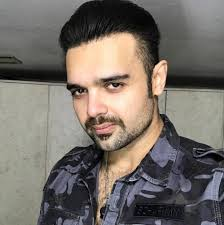 Mahaakshay Chakraborty Bio, Height, Weight, Age, Family, Girlfriend And Facts - images 4