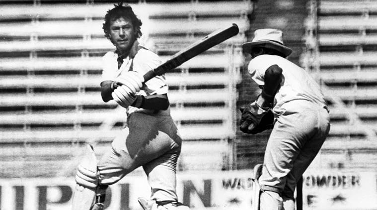 imran khan cricket old pic