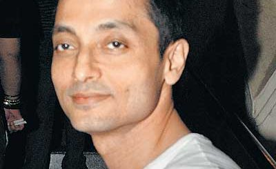 Sujoy Ghosh Bio, Height, Weight, Age, Family, Girlfriend And Facts - sujoy ghosh 400x245