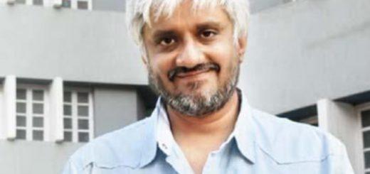 Vikram Bhatt Bio, Height, Weight, Age, Family, Girlfriend And Facts - vikram bhatt1jpg 520x245