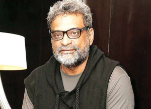 """No GST for sanitary pads is encouraging news"" says R. Balki 300x218"