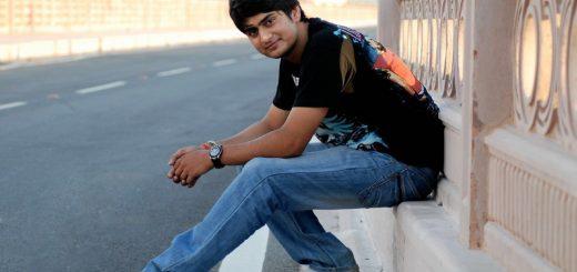 Amit Prakash Mishra Bio, Height, Weight, Age, Family, Girlfriend And Facts - 2016 10 25 photo 00000419 520x245