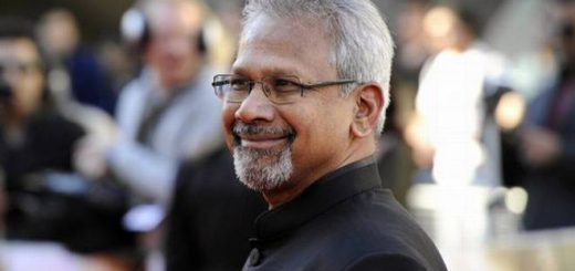 Gopala Ratnam Subramaniam Bio, Height, Weight, Age, Family, Girlfriend And Facts - 27SMMANINEW 2558868a 520x245