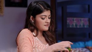 Prakruti Mishra Bio, Height, Weight, Age, Family, Boyfriend And Facts
