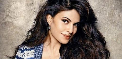 Jacqueline Fernandez Bio, Height, Weight, Age, Family, Boyfriend And Facts - Jacqueline Fernandez 6 500x245