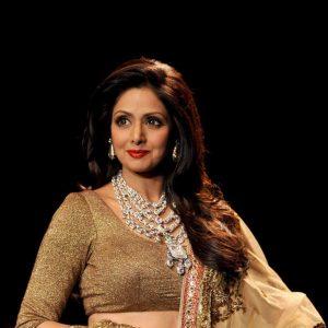 Sridevi Bio, Height, Weight, Age, Family, Boyfriend And Facts - Shree Amma Yanger Ayyapan 300x300