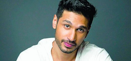 Arjun Kanungo Bio, Height, Weight, Age, Family, Girlfriend And Facts - dc Cover bsnudco08r3igtj44duecnr7m4 20180402225553.Medi  520x245