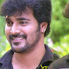 Srinish Aravind Bio, Height, Weight, Age, Family, Girlfriend And Facts - download 12