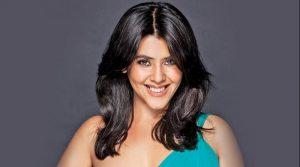 Ekta Kapoor Bio, Height, Weight, Age, Family, Boyfriend And Facts - ekta kapoor 759 300x167