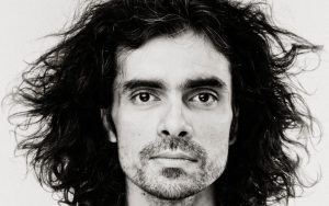Imtiaz Ali Bio, Height, Weight, Age, Family, Girlfriend And Facts - image 2017 07 29 1 1 300x188