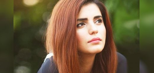 Momina Mustehsan Bio, Height, Weight, Age, Family, Boyfriend And Facts - momina lead 520x245