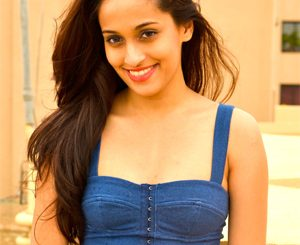 Shweta Pandit Bio, Height, Weight, Age, Family, Boyfriend And Facts - 08aug shwetainterview02 300x245